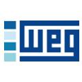 WEG Germany GmbH