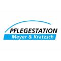 Pflegestation Meyer & Kratzsch