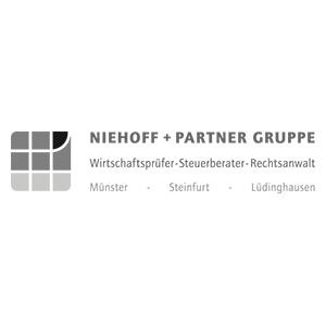 Niehoff, Ketteler-Eising & Partner PartG mbB