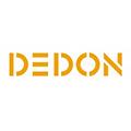 DEDON GmbH