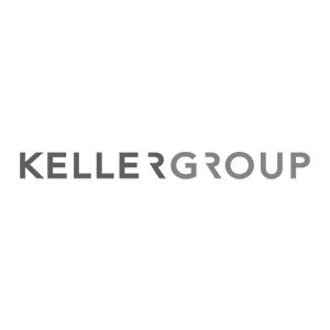Keller GmbH - Spedition + Logistik