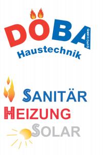 Döba GmbH & Co. KG