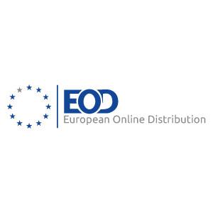 EOD European Online Distribution GmbH