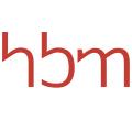 HBM Hecht Bingel Müller & Partner