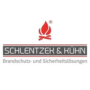 Schlentzek & Kühn GmbH