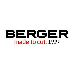 Julius Berger GmbH & Co. KG