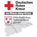 DRK Rhein-Sieg Rettungsdienst gGmbH