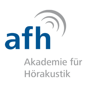 Akademie für Hörakustik