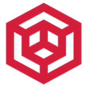 Menger Engineering GmbH