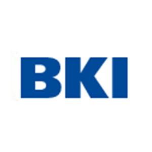 BKI – Baukosteninformationszentrum Deutscher Architektenkammern GmbH