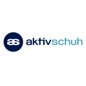 Aktiv-Schuh Handelsgesellschaft mbH