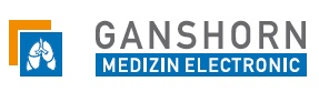 GANSHORN Medizin Electronic GmbH