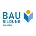Bau Bildung Sachsen e.V.