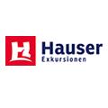Hauser Exkursionen international GmbH