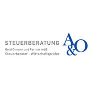 A&O Steuerberatung Gerd Oimann und Partner mbB