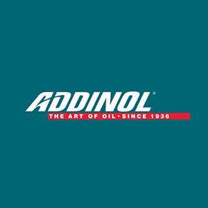 ADDINOL Lube Oil GmbH