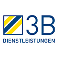 3B Dienstleistung Dresden GmbH