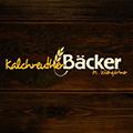 Der Kalchreuther Bäcker - M. Wiehgärtner GmbH