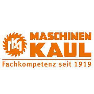 MASCHINEN-KAUL GmbH & Co. KG