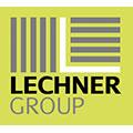 Lechner Group GmbH