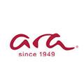 Kreditoren Debitorenbuchhaltung (mwd) bei ara Shoes AG