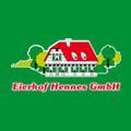 Eierhof Hennes GmbH