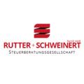 Rutter + Schweinert PartG mbB