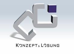 KONZEPT & LÖSUNG KuL Consulting GmbH