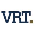 VRT Linzbach, Löcherbach und Partner mbB