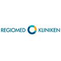 REGIOMED-KLINIKEN GmbH