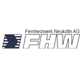 Fernheizwerk Neukölln AG