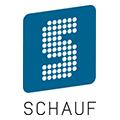 Schauf GmbH Anzeige- und Leitsysteme