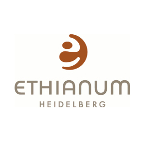 ETHIANUM Betriebsgesellschaft mbH & Co. KG