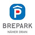 BREPARK GmbH