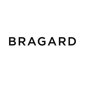 BRAGARD GmbH