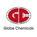 Globe Chemicals GmbH