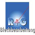 R+G Metallbau GmbH