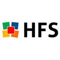 Herbert Feuchte Stiftungsverbund gemeinnützige GmbH