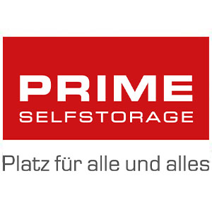 PRIME Selfstorage GmbH