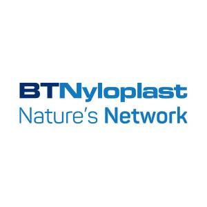 BT Nyloplast GmbH