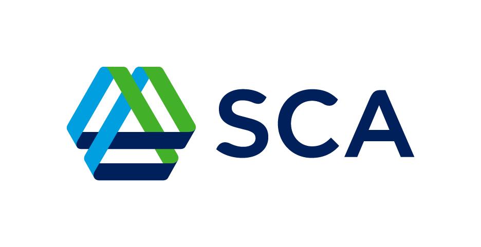 SCA Logistics GmbH