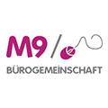 Bürogemeinschaft M9 GmbH