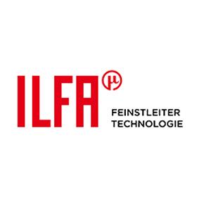 ILFA Industrieelektronik und Leiterplattenfertigung aller Art GmbH