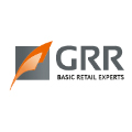GRR Group