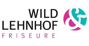 Wild & Lehnhof Friseure