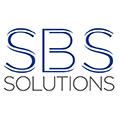 SBS Solutions GmbH