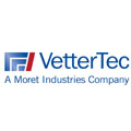 VetterTec GmbH