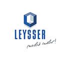 Leysser GmbH