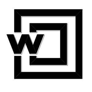 WILMS GmbH