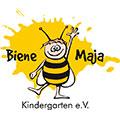 Biene Maja Kindergarten e.V.